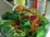 Raw Meal by Pat Greer's Raw Kitchen