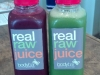 BodyBar - Real Raw Juice